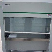 集气排气柜